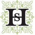 Heather Scott Home & Design's profile photo