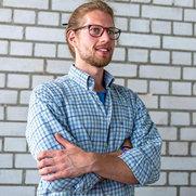 Foto von Studio von Dieken