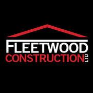 Fleetwood Construction's photo