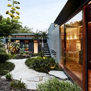 Tim Spicer Architects's photo