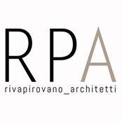Foto di RPA rivapirovano_architetti