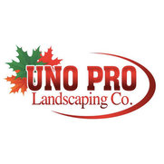 Uno Pro Landscaping's photo
