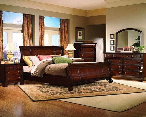 Kathy Ireland Home Furniture