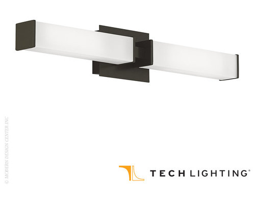 Tech lighting alden bath light bathroom vanity lighting