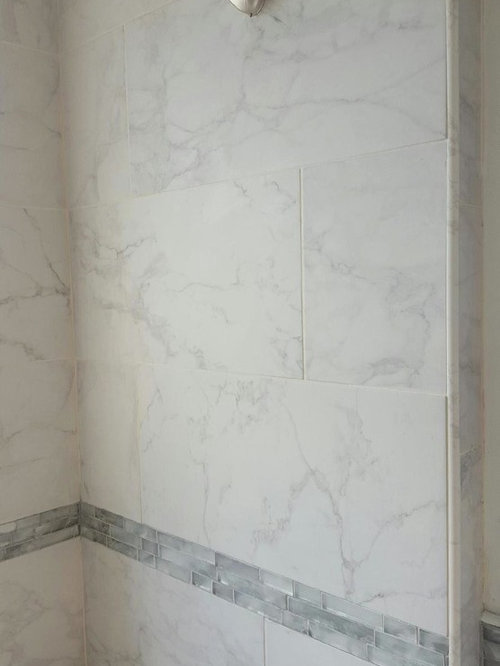 Bathroom Renovation Queens Ny complete bathroom remodeling queens ny