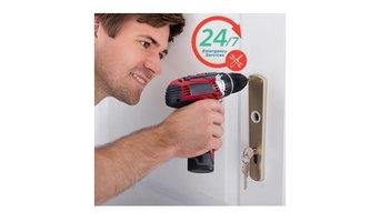 Cincinnati 24/7 Trunk Unlock Service | 866-696-0323