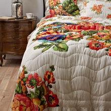 Guest Picks: A Happy Bedroom
