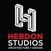 Hebdon Studios's photo