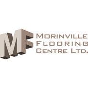 Morinville Flooring Centre's photo