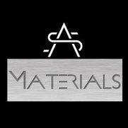 S.A. Materials's photo