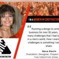 The Creative Edge, Inc. - Nava Slavin's profile photo