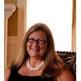 Koskovich Design Group LLC's profile photo