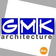 GMK Architecture Inc's photo