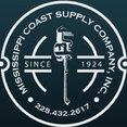 Mississippi Coast Supply Company, Inc.'s profile photo