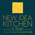 New Idea Kitchen & Bath LLC's profile photo