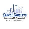 Savage Concepts's profile photo