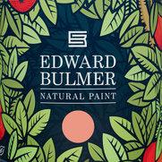 Foto de Edward Bulmer Natural Paint
