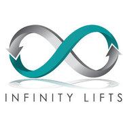 Infinity Lifts Pty Ltd's photo