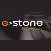 E-Stone Technology Ltd's photo