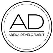 Foto de Arena Development LLC