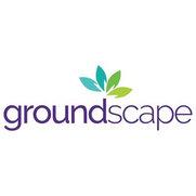 Groundscape's photo