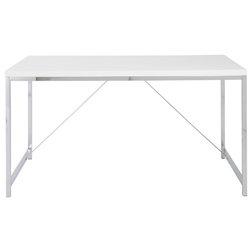 Contemporary Desks And Hutches by anndowlikgm