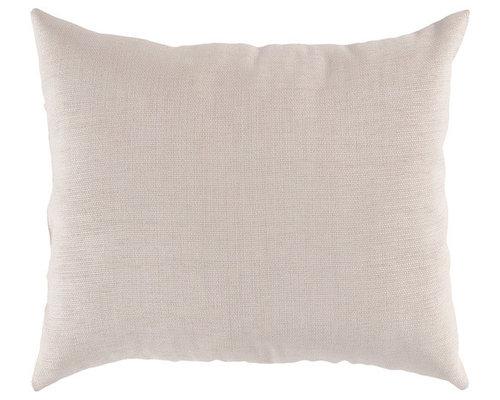 Storm- (ZZ-413) - Decorative Pillows