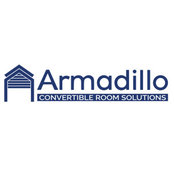 Armadillo Convertible Room Solutions's photo
