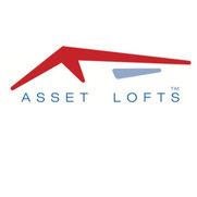 Asset Lofts's photo
