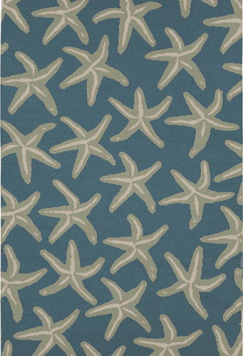 Lighthouse- (LTH-7006) - Rugs