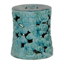 Guest Picks: Turquoise Adds the Right Touch