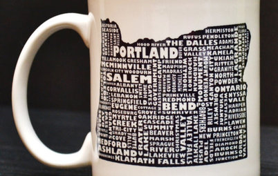 Guest Picks: Mugs to Suit Every Taste