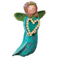 Studio M Whimsy Love is Forever Garden Angel