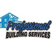 Professional Building Services's photo