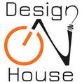 Foto di profilo di Design ON House