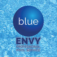 Blue Envy Professional Pool Service's profile photo