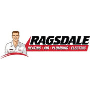 Ragsdale Heating, Air, Plumbing, & Electrical's photo