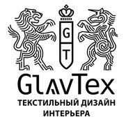 Фото пользователя Glavtex