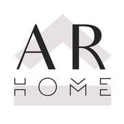 Foto de AR Home