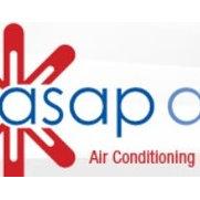 Foto de ASAP AIR A/C and Heating