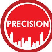 Precision Locksmith NYC's photo