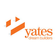 Yates Builders Pty Ltd's photo