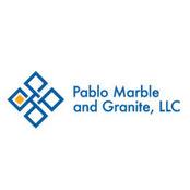 Pablo Marble and Granite, LLC's photo
