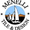 Menelli Tile & Design's profile photo