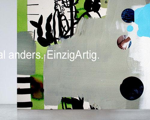 fine art tapeten von artefactum with kchen tapeten - Kchen Tapeten Modern