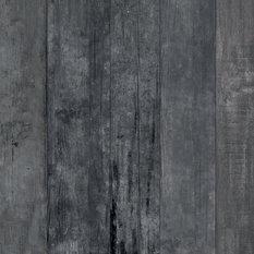 - Icon Grey by Di Lorenzo Tiles - Wall & Floor Tiles