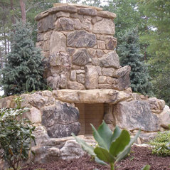Cartwright Landscapes Inc Alpharetta Ga Us 30004