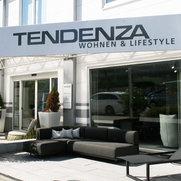 Foto von Tendenza Wohnen & Lifestyle GmbH