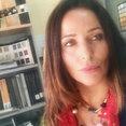 Foto de perfil de Marló Interiorismo