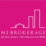 M2 BROKERAGE's photo